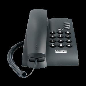 Telefone Shift