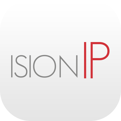 Ision IP