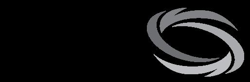 Logo dos Terminais Telefônicos Orbit da Leucotron.
