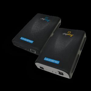 https://admin.leucotron.com.brImagem da Interface Celular ChipWay da Leucotron.