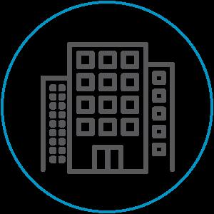 https://admin.leucotron.com.brÍcone do Segmento - Condomínios Empresariais