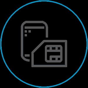 https://admin.leucotron.com.brÍcone do Segmento - Operadoras de Telefonia
