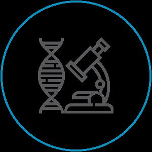 https://admin.leucotron.com.brÍcone do Segmento - Laboratórios