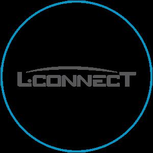 https://admin.leucotron.com.brÍcone do Serviço de Suporte Premium L.Connect da Leucotron.